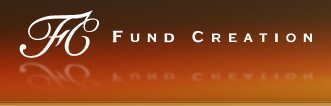 FUND CREATION